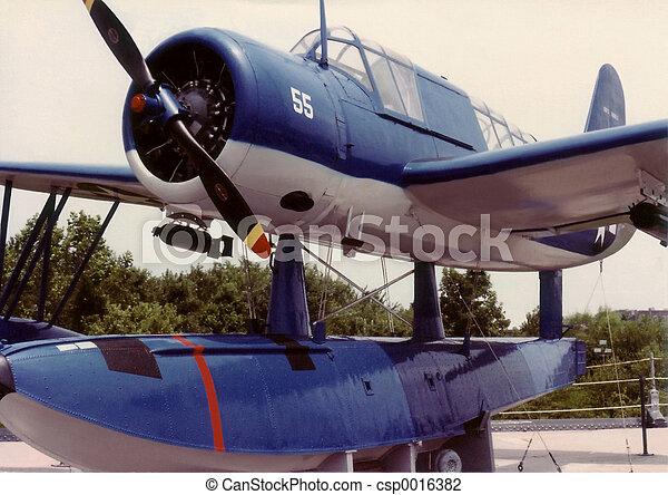 Catapult Bomber - csp0016382