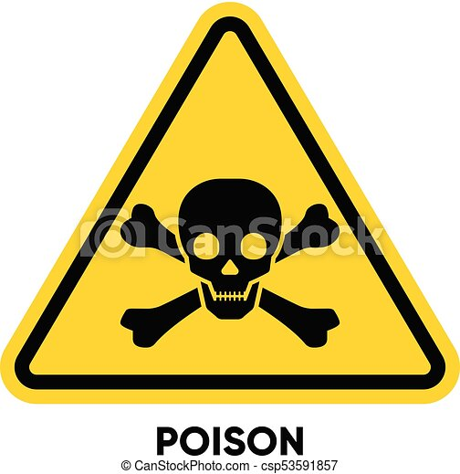 Caution danger sign  Hazard warning signs  Danger and police line  Yellow  Warning Tape  Vector illustration