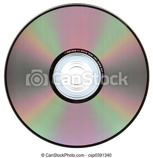 CD - csp0391340