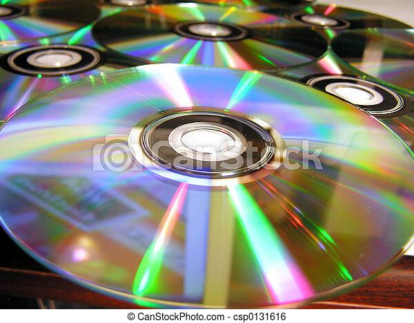 cd - csp0131616