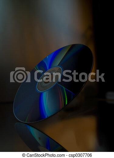 cd - csp0307706