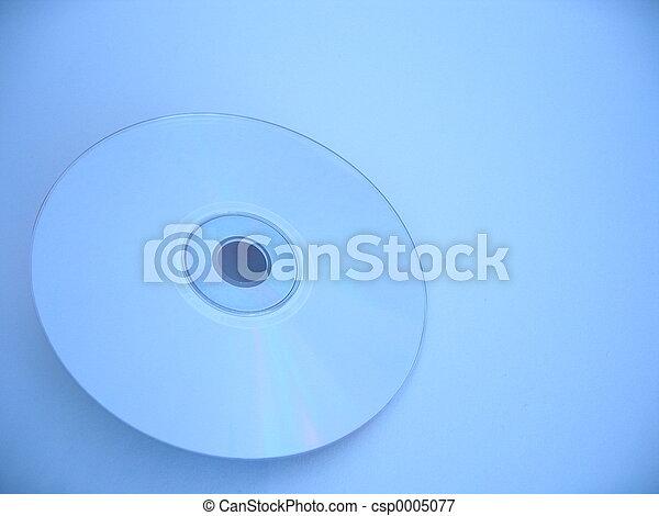 CD - csp0005077