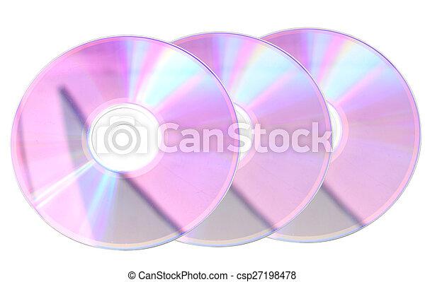 CD - csp27198478