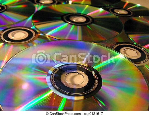 CD - csp0131617