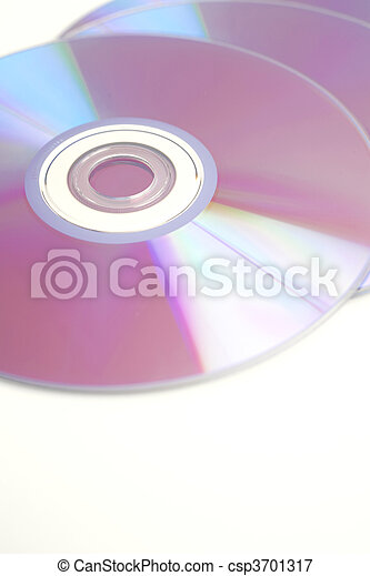 cd - csp3701317