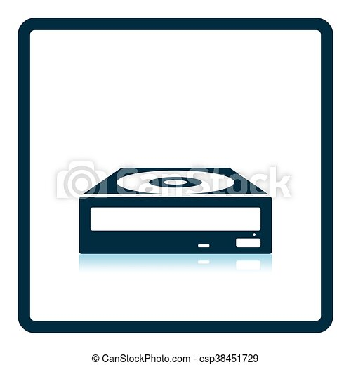 cd rom vector clip art eps images 2 198 cd rom clipart vector rh canstockphoto com