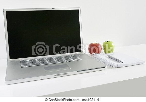 Cd rom informatique maison bureau blanc informatique