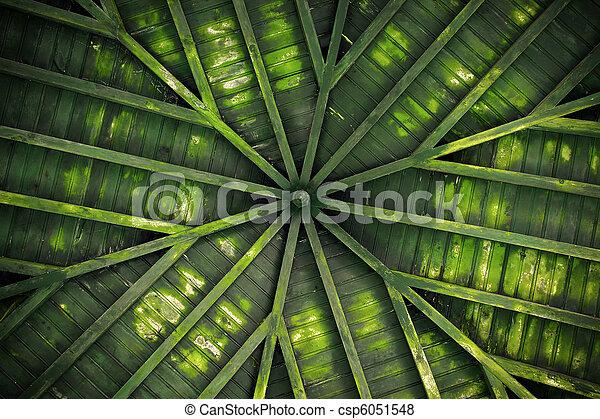 ceiling design - csp6051548