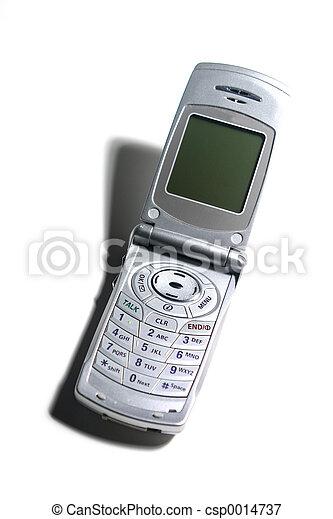 cel phone - csp0014737