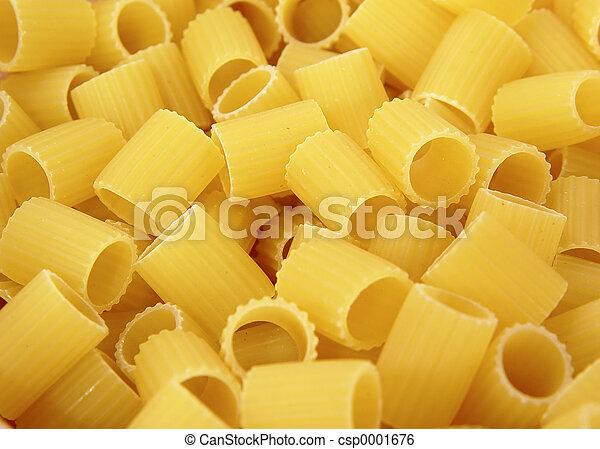 Cellentani Pasta - csp0001676