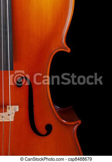 Ilustrace A Klipart S Tematem Cello 2 920 Volne Ilustrace A Kresby