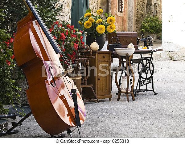 cello - csp10255318
