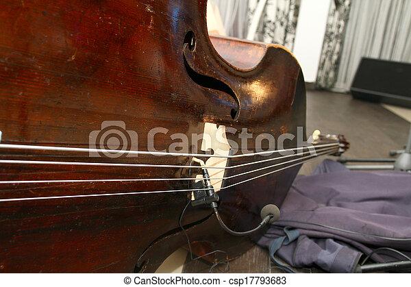 cello - csp17793683