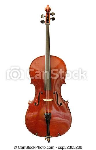 cello - csp52305208