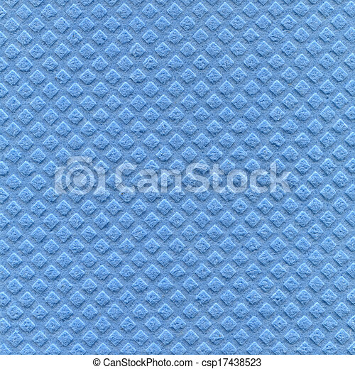 Cellulose cloth texture. - csp17438523