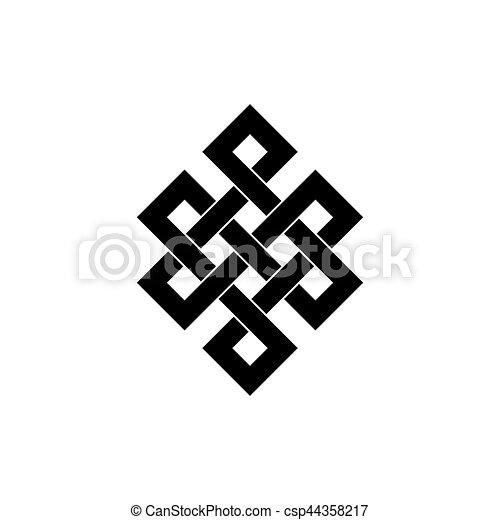 Celtic Irish Patterns And Braids Vector Amazing Irish Patterns