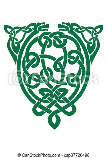 celtic knot vector symbol isolated on white eps vectors search rh canstockphoto ie nautical knot clipart celtic knot clipart