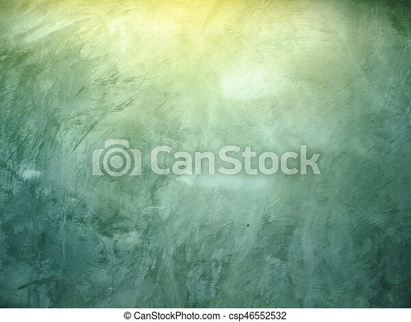 cement wall cement texture background - csp46552532
