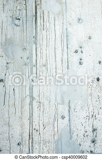 cement wall - csp40009602