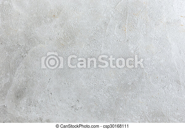 cement wall texture, concrete grunge background - csp30168111