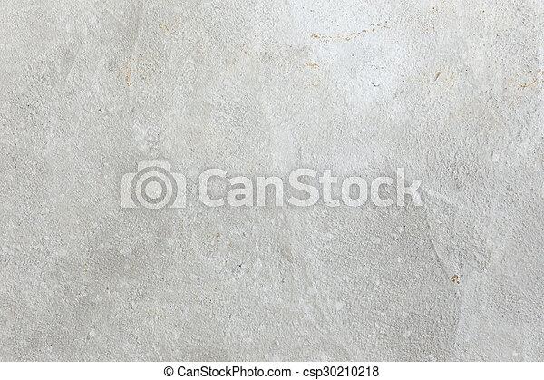 cement wall texture, concrete grunge background - csp30210218