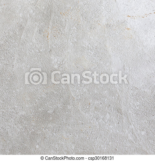 cement wall texture, concrete grunge background - csp30168131