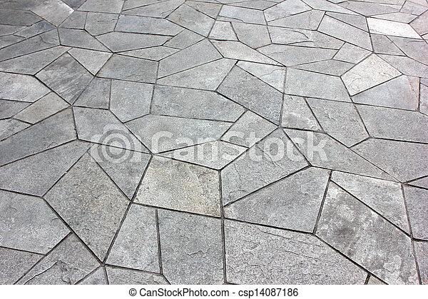 Cemento textura suelo norte cemento parque china for Cemento proyectado suelo precio