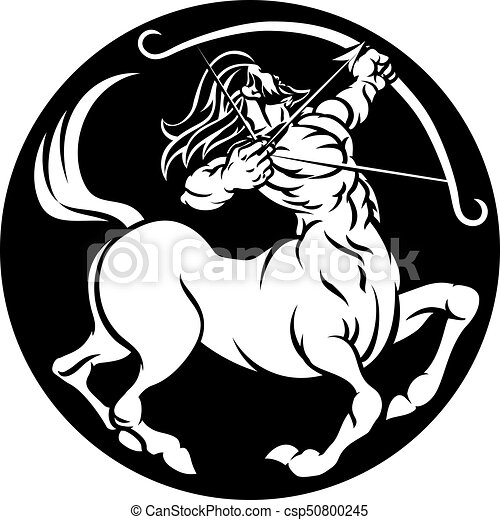 astrology zodiac signs sagittarius