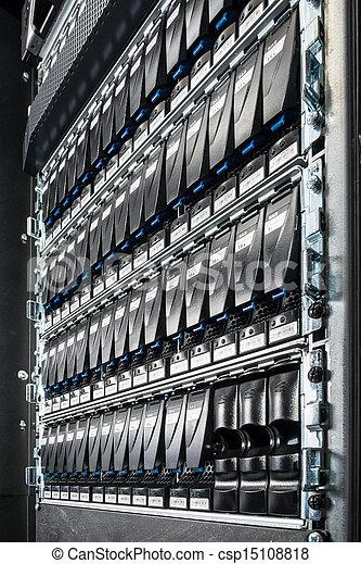 Centro de datos - csp15108818