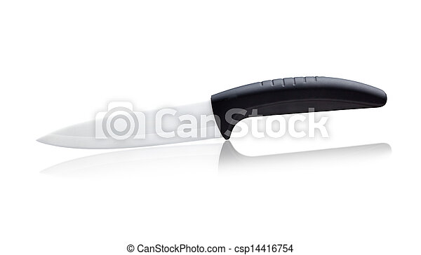 Cuchillo de cerámica - csp14416754