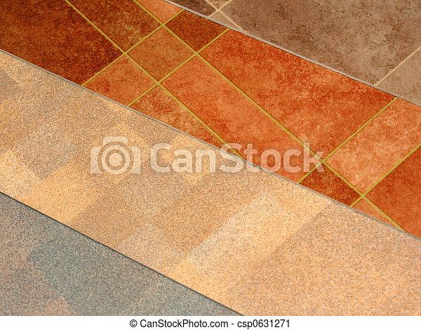 ceramic granite - csp0631271