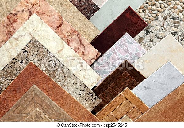ceramic tile - csp2545245