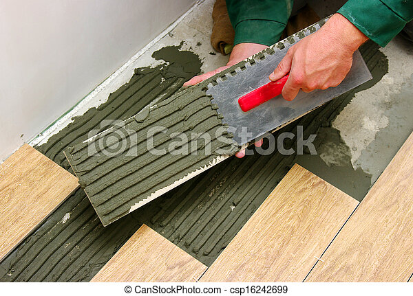 ceramic tile  - csp16242699