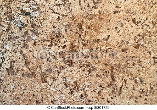 Ceramic Tile Texture Ceramic Tiletexture Beige Mosaic Ceramic
