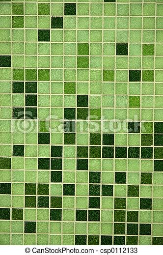 Ceramic Tiles - csp0112133