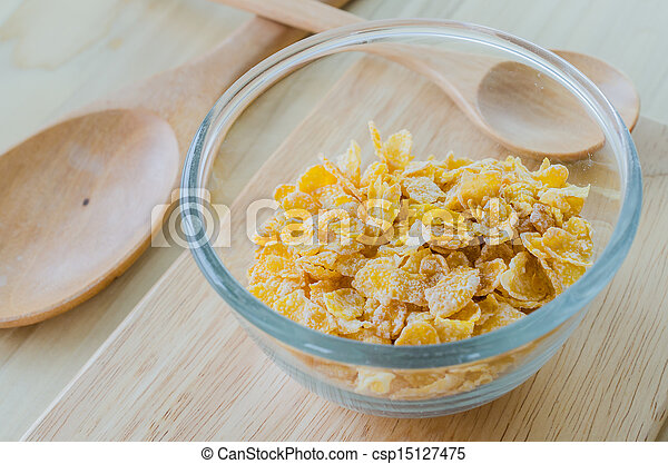 Cereal - csp15127475