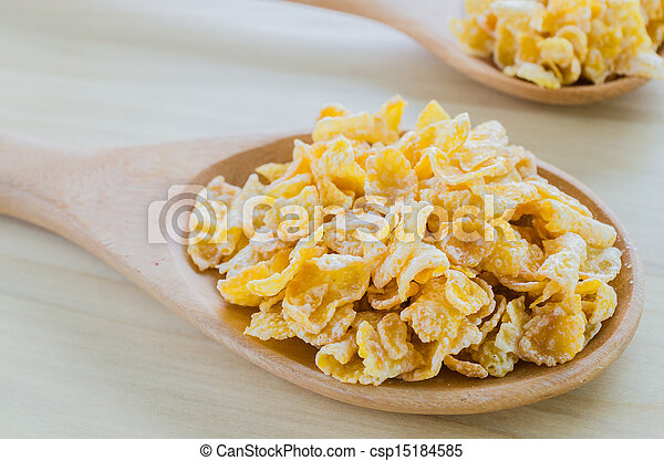 Cereal - csp15184585
