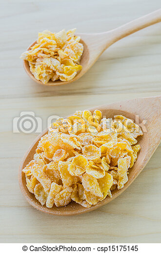 Cereal - csp15175145
