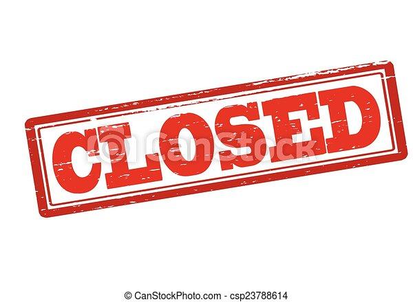 Cerrado - csp23788614