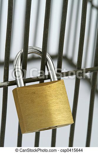 Cerrado - csp0415644