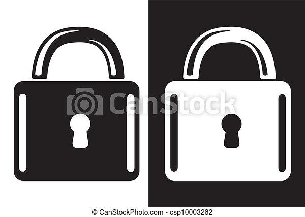 Cerrado - csp10003282