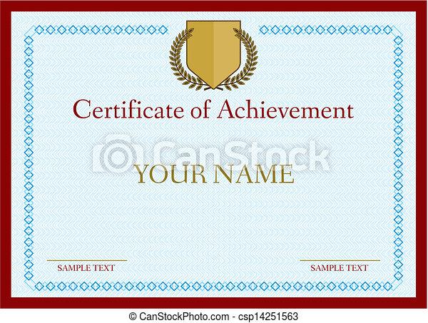 Certificate - csp14251563