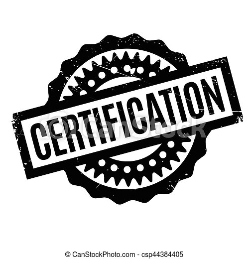 Certification Rubber Stamp Grunge Design With Dust Scratches Effects Can Be Easily Removed For A Clean Crisp Look Color Is Changed