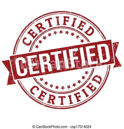 how to get cpa certified