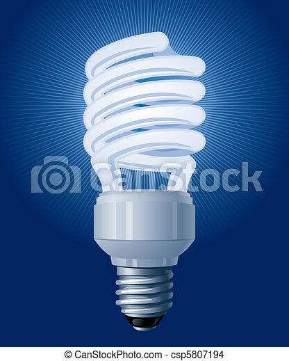 watt at id proddetail lamp piece shikara s lamps cfl rs