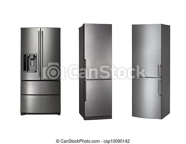 chłodnia - csp10090142