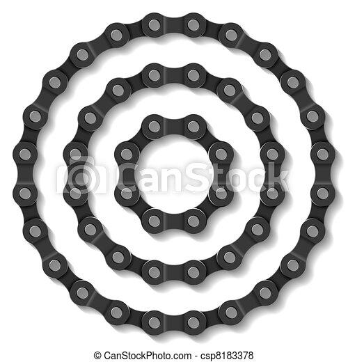 Chain - csp8183378