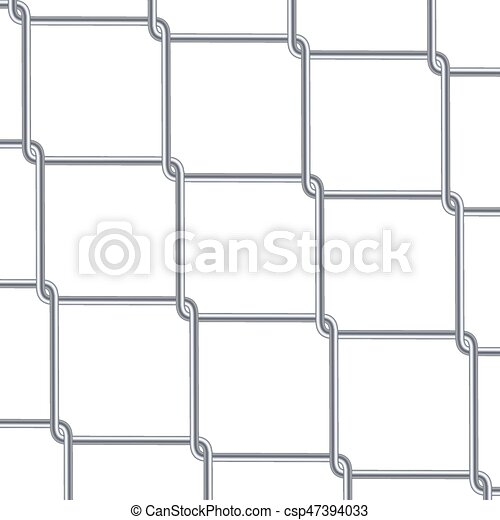 chain link fence background. Plain Fence Chain Link Fence Background Industrial Style Wallpaper Realistic  Geometric Texture Steel Wire Throughout Background