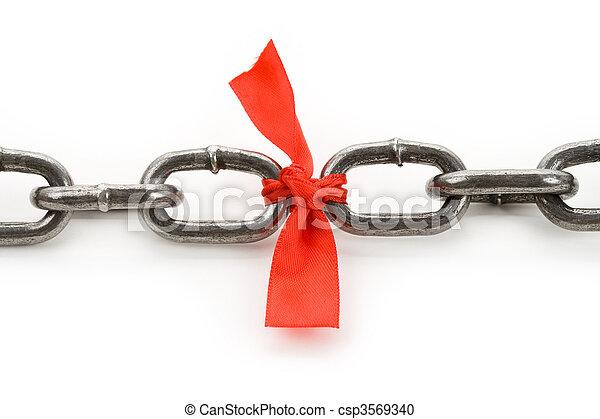Chain - csp3569340