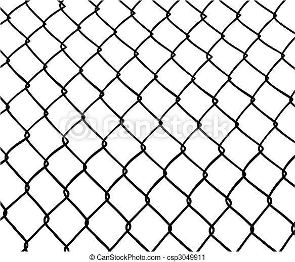 chain link fence background.  Fence Chainlink Fence  Csp3049911 Throughout Chain Link Fence Background N